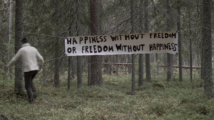happiness still 3 happiness without freedom or freedom without happiness